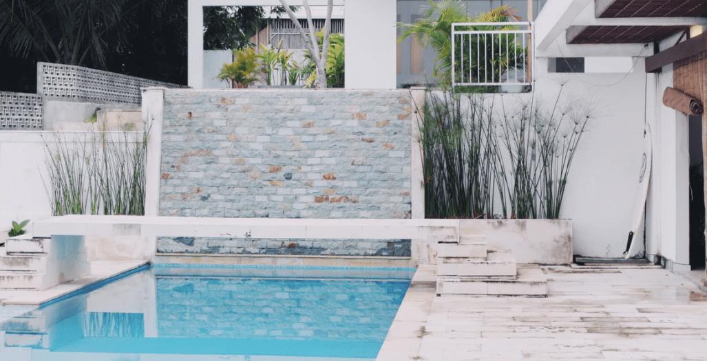 Die Möglichkeiten, Ihren Pool zu beheizen
