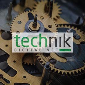 About Technik Digital