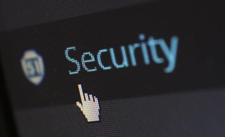 Schutz von Ressourcen und Inhalten