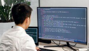 Qualitätssicherung bei Softwareprodukten